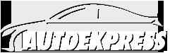 AutoExpress | Serwis opon i wulkanizacja